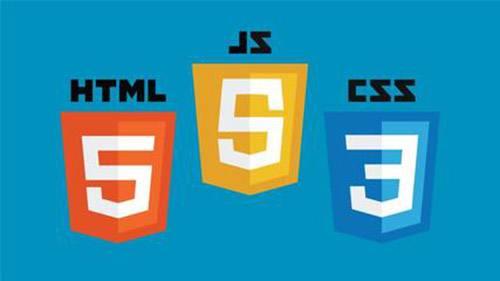 HTML/CSS/JavaScript对大小写敏感吗?区分大小写吗?
