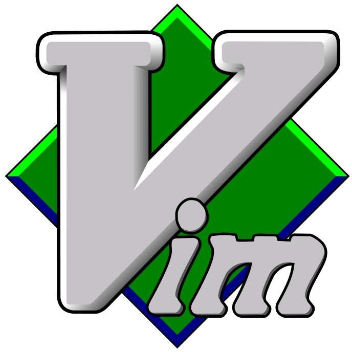 用过的代码编辑器,我觉得Vim和Sublime Text最不错了