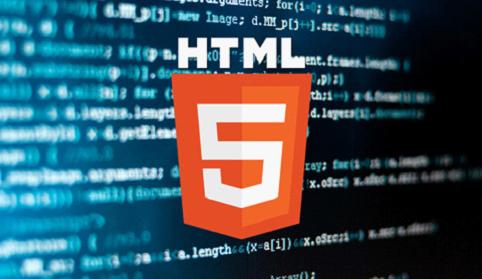 编程语言和标记语言的区别