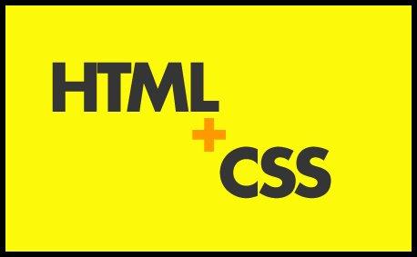 css最大的贡献就是让html从样式中脱离
