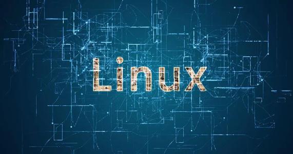 与windows、MacOS等操作系统相比,Linux似乎很少出现在我们的日常生活里