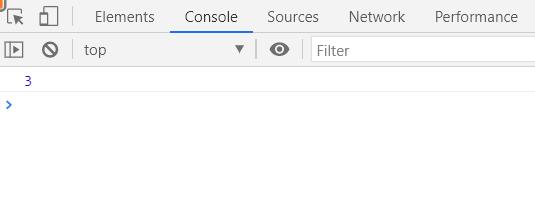 javascript辗转相除法求最大公约数